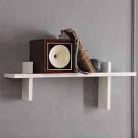 Modular Shelf - Modern - Display And Wall Shelves - by ...