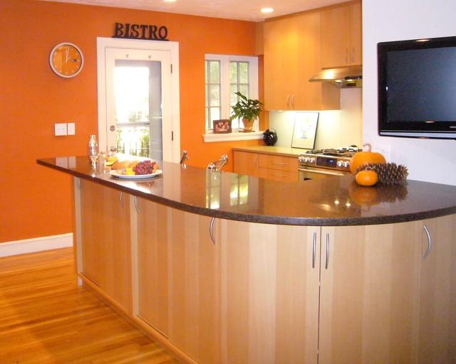 stylish modern silver metal galley kitchen eat kitchen designs orange gloss kitchen designs contemporary