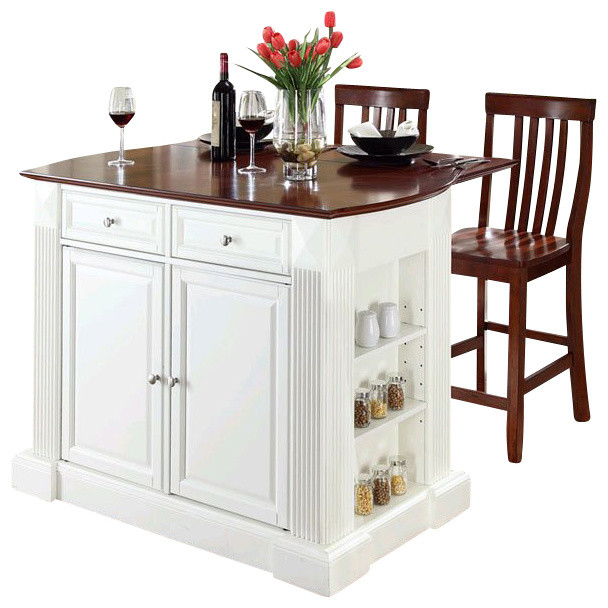 kitchen island drop leaf crosley coventry drop leaf breakfast bar portable kitchen island drop leaf kitchen ideas