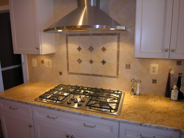 backsplashes traditional kitchen dc metro conestoga tile kitchen backsplash traditional kitchen