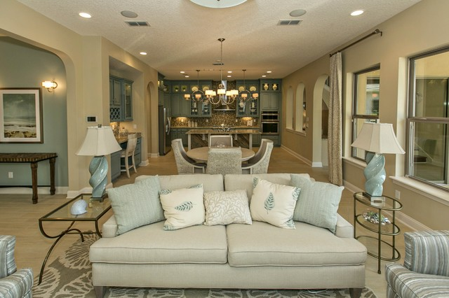 style home decor jacksonville nocatee ponte vedra florida san jacinto florida style home plan house plans