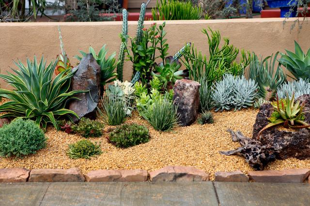 Corner garden on pinterest succulents garden succulents