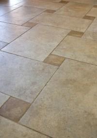 Materia Forte Floor Tiles