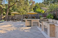 Houzz - Home Design, Decorating and Renovation Ideas and ...