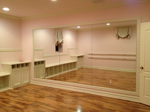 Ideas For An At Home Dance Space Your Daily Dance