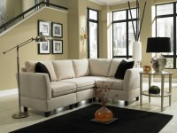 Sectionals For Small Rooms | Home Decoration Club