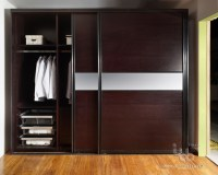 Wardrobe Closet: Bedroom Wardrobe Closet Furniture