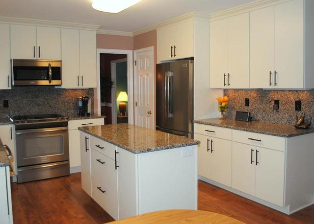 tops backsplash white rohe cabinets laminate floors kitchen laminate kitchen backsplash options remove