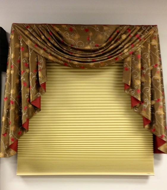 All products floors windows amp doors window treatments valances