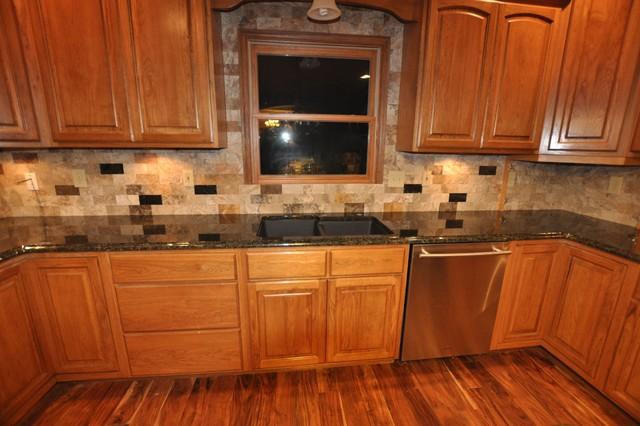 tile marble kitchen counter tile backsplash kitchen counter kitchen countertops backsplash show luxurious kitchen