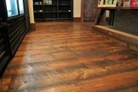 Douglas Fir Flooring - Rustic - Hardwood Flooring - other ...