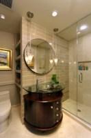 Bathroom Showers Product