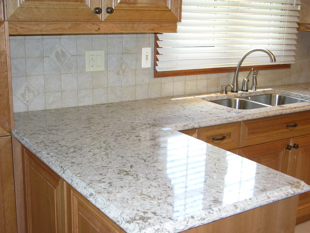 backsplash kitchen pictures tiled kitchen countertops cardkeeper kitchen countertops backsplash show luxurious kitchen