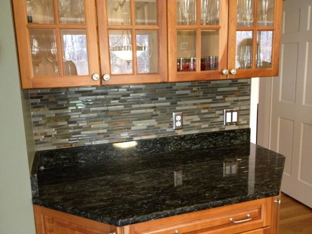 gallery slate tile backsplash kitchen backsplash sandstone backsplash kitchen sandstone splashback