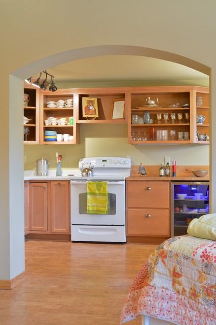 houzz mother law suites joy studio design gallery design browse mother law suites