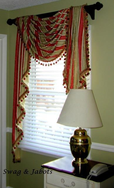 Modern Valances For Living Room Curtains Curtain Designs For - valances for living room