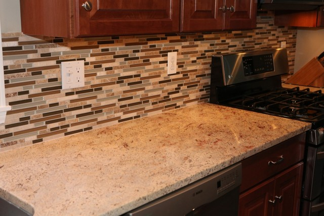 kitchen backsplashes traditional kitchen columbus belk tile kitchen backsplash traditional kitchen