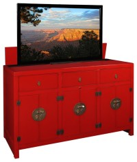 Asian Tv Cabinets