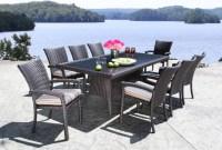 CabanaCoast Patio Furniture 2014 - Contemporary - Outdoor ...