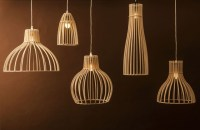 PENDANT LIGHT FIXTURES - Contemporary - Pendant Lighting ...