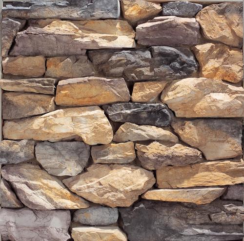 manmade stone kitchen backsplash stains rock kitchen backsplash river rock pebbles create unique backsplash