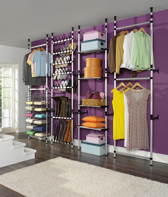 Clothes Storage Systems Wardrobe Storage Systems For Clothes And Shoes Ruco.jpg