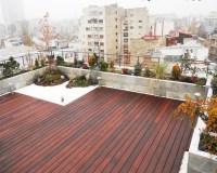 Modern Terrace Garden Designs PDF