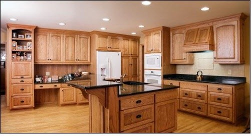 red oak kitchen traditional kitchen milwaukee fillinger kitchen paint colors kitchen paint colours kitchen paint