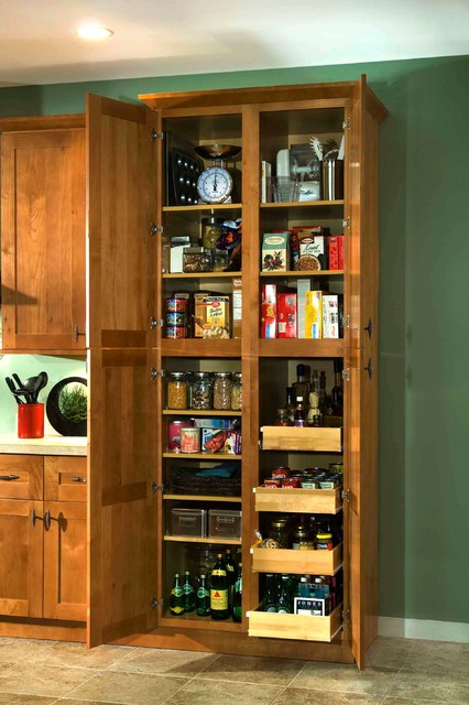 tall kitchen pantry cabinet furniture winsome alps drawer tall tall kitchen pantry cabinet kitchen pantry furniture tall kitchen