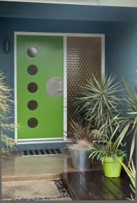 exteriors on Pinterest   Modern Exterior, Modern Houses ...