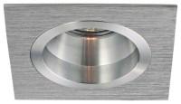 Eurofase Aluminum Regress Square Decorative Trim - Modern ...