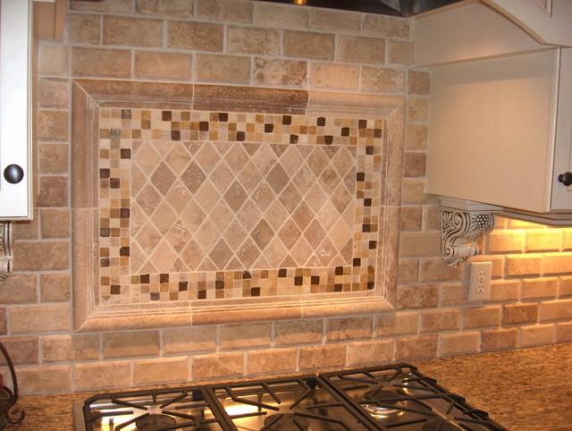 kitchen backsplash traditional kitchen kitchen backsplash traditional kitchen