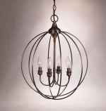 Farmhouse Chandelier Lighting Fixtures