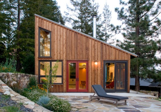 home-forestville-california-studio-exterior1