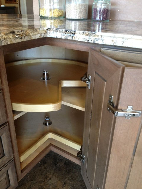 cool cabinet features kitchen cabinetry metro hunts amazing small kitchen cabinet fittings interior design