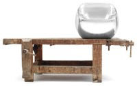 Designer armchairs - Italian furniture - design chairs ...