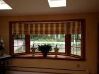 Bow Window Exterior Molding Ideas   Joy Studio Design ...