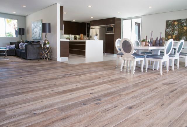 floor plan wood flooring open floor plan flooring plans home design life styles