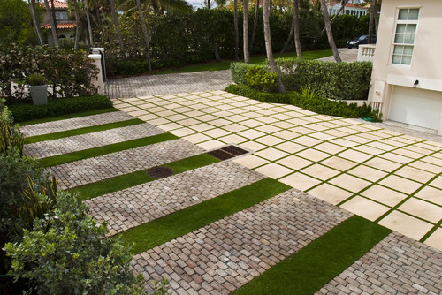 How To Create The Perfect Hardscape Plan Install It Direct