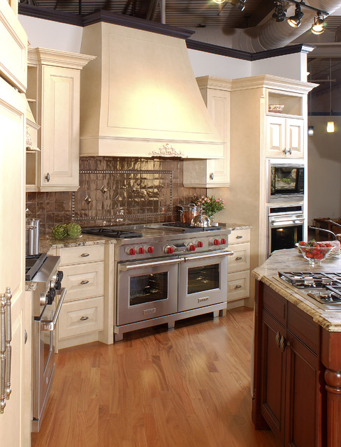 copper stainless kitchen traditional kitchen boston kitchen appliances copper kitchen appliances