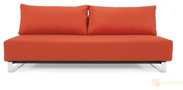 Medium image of futon sofa ottawa