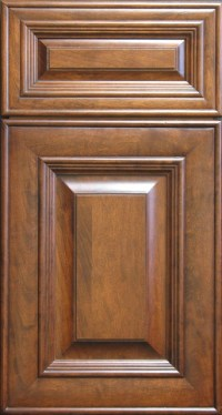 kitchen cabinet drawer fronts | Roselawnlutheran