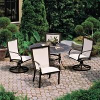 Winston Patio Furniture | Decoration Access
