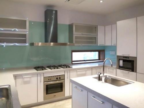 type glass frosted type remarkable remarkable types backsplash types glass tile kitchen