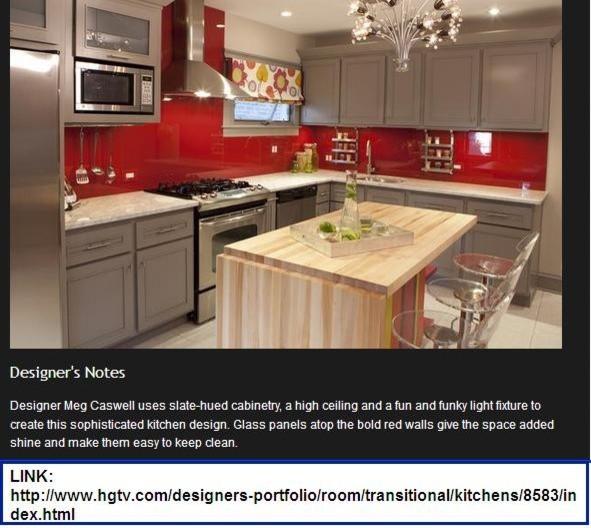 red kitchen backsplash awesome kitchen backsplash ideas decoholic