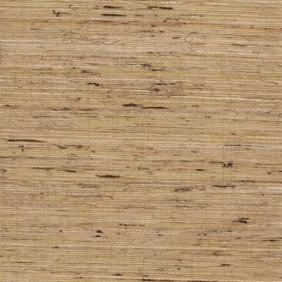 Oatmeal Grasscloth Wallpaper - Eclectic - Wallpaper - by Jonathan Adler