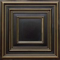 222 Decorative Ceiling Tiles Drop In 24x24 - Ceiling Tile ...
