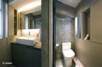 Ltd. - Modern - Bathroom - hong kong - by Urban Design ...