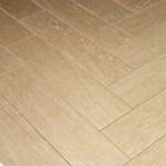 Wood Plank Porcelain Floor Tile