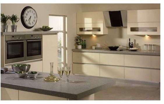 bella venice kitchen high gloss cream contemporary kitchen eat kitchen designs orange gloss kitchen designs contemporary